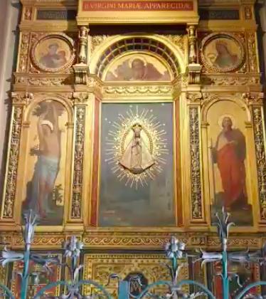 San Gioacchino in Palermo